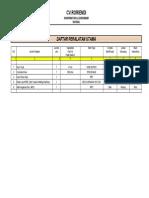 DAFTAR ALAT UTAMA.pdf
