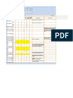 Copy of BAQ for service provider Database Nong051214.xlsx
