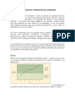 ADMINISTRACION Y PRONOSTICO DE LA DEMANDA 111.docx