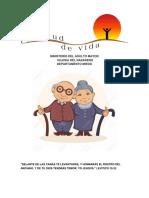 MINISTERIO DEL PLENTITUD DE VIDA (ADULTO MAYOR).pdf