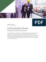 Datasheet_AVEVA-CommunicationDrivers_11-19