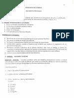 programa filosofia JHZ 1.pdf