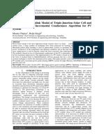 O59019295.pdf