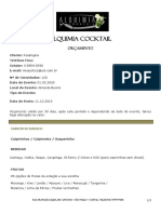 Alquimia Cocktail - Orçamento - Rosângela.pdf