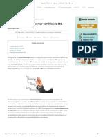 Instalar Tomcat e importar certificado SSL existente.pdf