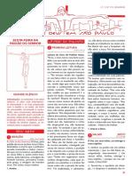 ano_44-a_-_19_-_sexta_feira_da_paixao_do_senhor.pdf