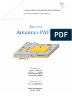 Les_antennes_PATCH.pdf