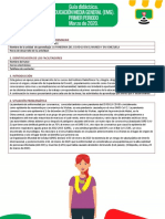 Guia Didactica 1 - Primer Periodo 2.2