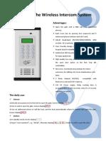 VSDT-310_user_manual_20180910 A4 udgave