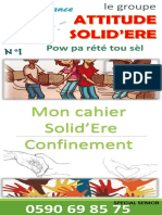 cahier confinement.pdf.pdf
