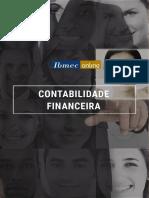 CONTABILIDADE_FINANCEIRA.pdf
