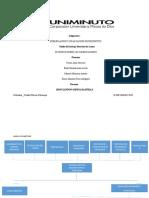 FORMULACION Y EVALUACION DE PROYECTOS  JN  consultores sas