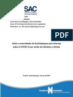 Informe sobre el Coronavirus VIII semestre.pdf
