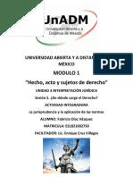ACTIVIDAD INTEGRADORA SESION 5 modulo3.pdf