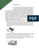 20. Ansioliticos e hipnoticos.doc