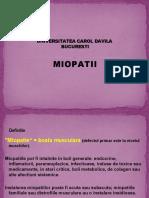 19.2. MIOPATII-ROMANA-2016.pptx