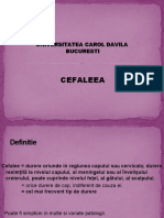 18.2. CEFALEE-ROMANA-2017.pptx