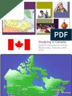 Destination Canada 2020.pptx
