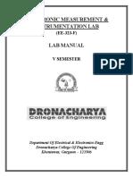 EMI_LAB_MANUAL.pdf