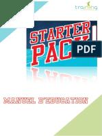 MANUEL EDUCATION STARTER PACK COMPLET_compressed