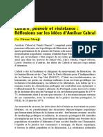 Culture, pouvoir et résistance.pdf