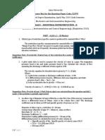 EI6603_Industrial_Instrumentation - II_ University_QP_Answer_Key.docx