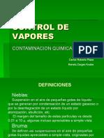 CONTROL_DE_VAPORES