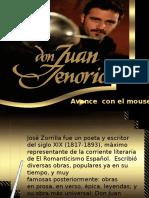 donjuan-tenorio.ppsx