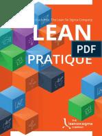 Lean_FR.pdf