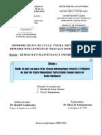 ESI-2010-DIA-ETU.pdf