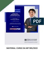 CURSO_NOVA_REFORMA_TRALHISTA_-_Novo.pdf