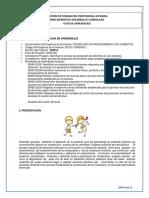 guia aprendizaje asistir la producción (1).pdf