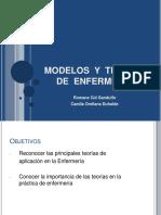 modelos-y-teorias-de-enfermera-150520022401-lva1-app6892