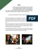 ALINTI - DESCRIPCIÓN 2020 (1).pdf