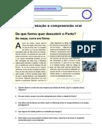 Ficha- vespas e compreensao oral_coimbra.doc
