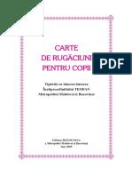 carte_de_rugaciuni_pt_copii_final-min