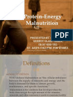 protein-energymalnutritionnew-111229122250-phpapp01