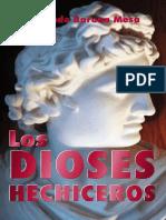 Los Dioses Hechiceros - Armando Barona Mesa.pdf