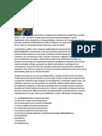 LECTURA SEGUNDA SESION 10 grado (1).pdf