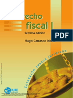 Derecho Fiscal I (7a._ed.) 3.pdf