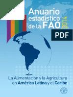 ANUARIO_ESTADISTICO_FAO_2014.pdf
