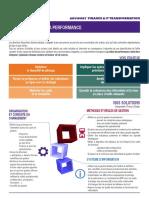 Pilotage de la performance.pdf