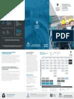 Ingenieria-en-Automatizacion-y-Control-Industrial-IP-malla-2020.pdf
