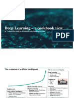 deep-learning-cookbook