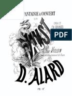 Alard_Faust__Op.47_Choudens.pdf