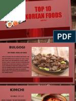 TOP-1O-KOREAN-FOODS