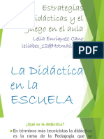 DIDACTICA  VIRTUAL_SEDE CHINCHA_pdf
