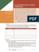 5.3_E_Las_emociones_para_el_trabajo_colaborativo_M3_R2.pdf