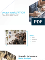 Data Analytics Full Time Bootcamp.pdf