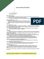 A Nova Lei Eleitoral.pdf